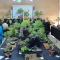 Goldfields Bonsai Society
